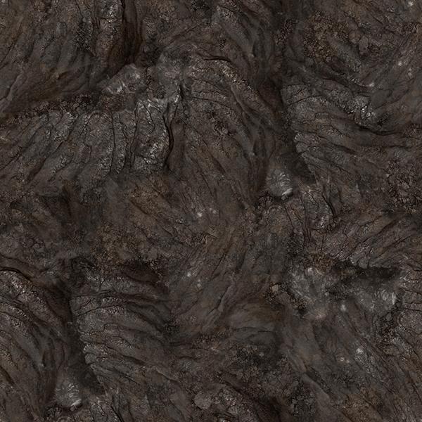 Textures on Behance