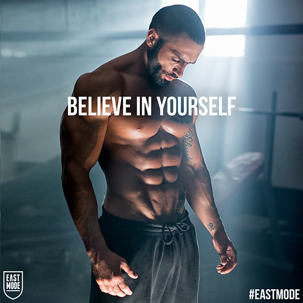 your dream body and to understan body building you should check it all