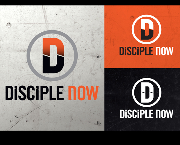 New Disciple Now Study - Revival Not Survival - YouTube