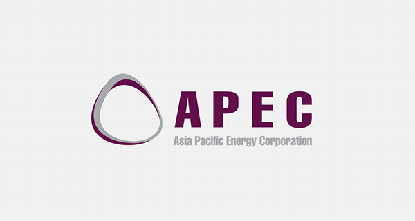 Asian pacific building corporation, sexy asian and black girls
