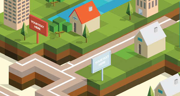 Isometric City Map Builder (UPDATED) on Behance on housing maps, google maps mania, map software for os x, maps of the world, map captain, maps on us, map creation freeware, map engineering company, map maker pro, map of amtrak through glacier park,
