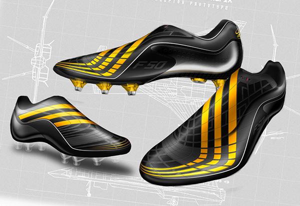 Customise Adidas Shoes Singapore