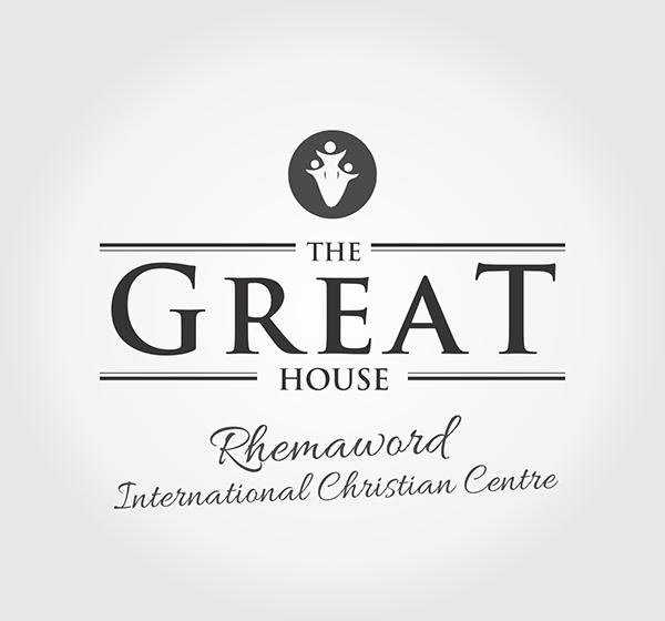 Rhemaword church OSure God jesus holyspirit