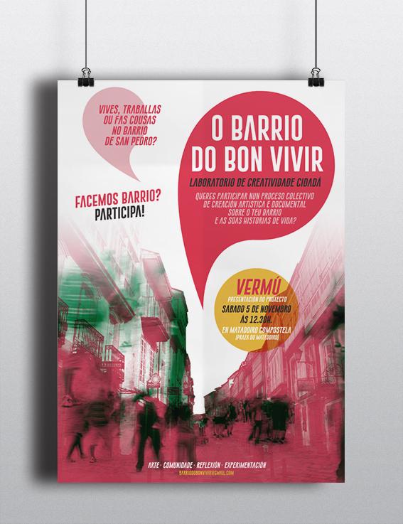 poster cartel