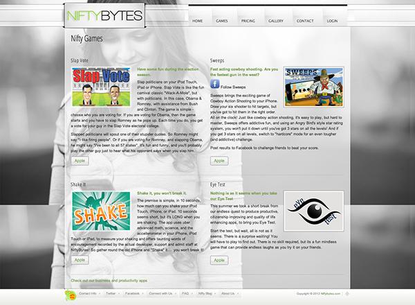 Website Design marketing   Social Networking