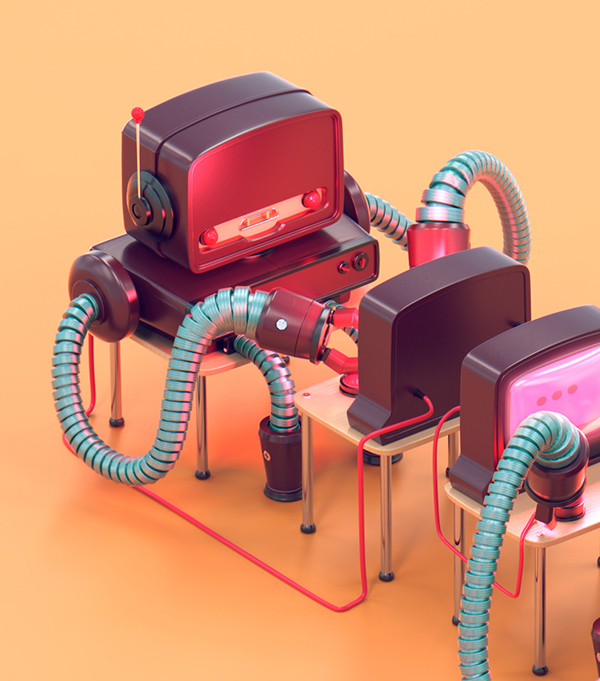 Saved from m2.behance.net