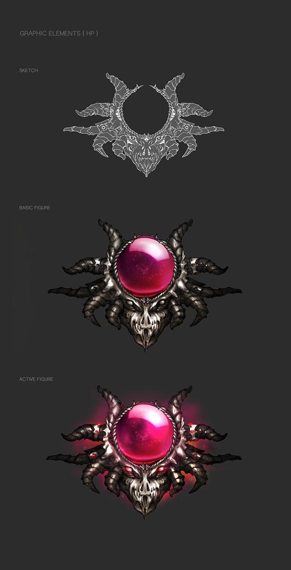 Scad Video Game Design