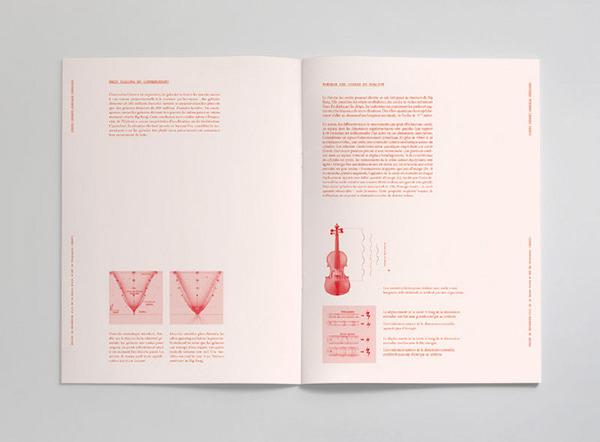 Idées Coquines De Cadeau De Saint Valentin (Metz, Nancy, Thionville)