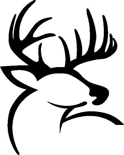 libby hunt camp logo on behance