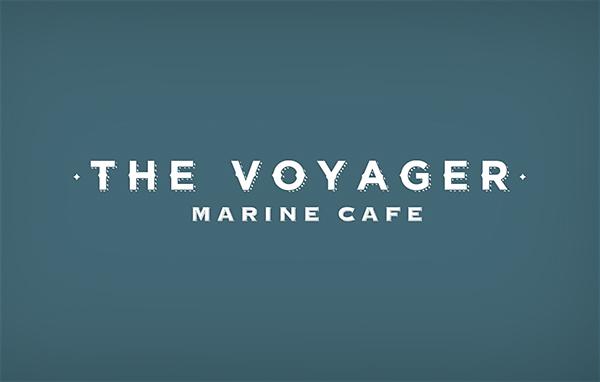 voyage nautical cafe restaurant marine