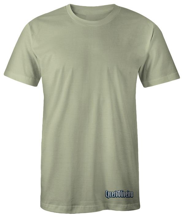 michael jordan numero de camiseta usa
