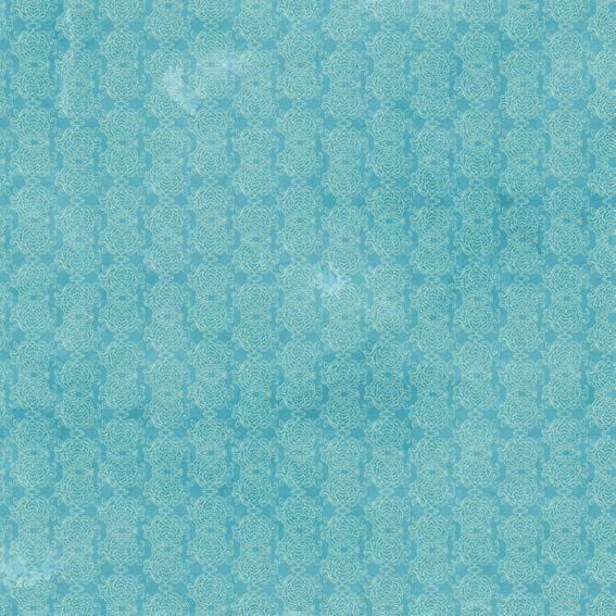 Peranakan Scrapbook Papers On Behance