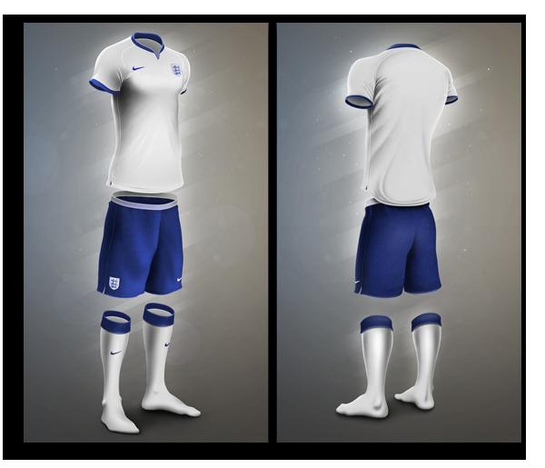 blank football uniform template psd wwwpixsharkcom