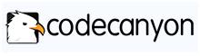 profile card Codepen UI ux Webdesign