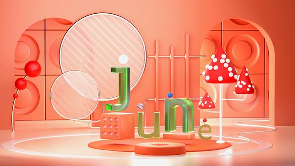 Everyday_#4/June