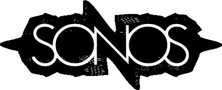 Sonos dmi jorge delacruz Ginna Motato pdg universidad icesi Wearable technologies OpenFrameworks coding XCode voice percussion