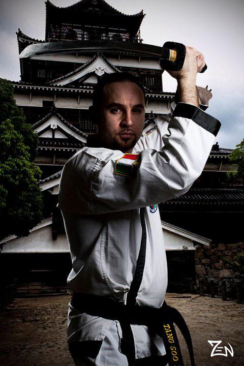 photo foto shoot shooting Gun martial art Archery arco Pistola