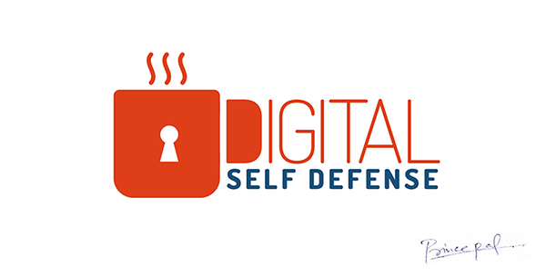 digital self There are many advantages to be gained from guiding customers into channels where they can resolve their problems without requiring an agent's help.