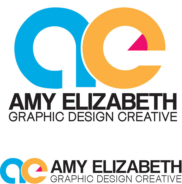 Aiga Graphic Design Jobs Dc