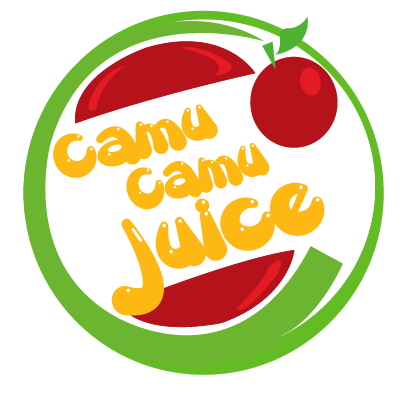 logotipo para juguer237a on behance