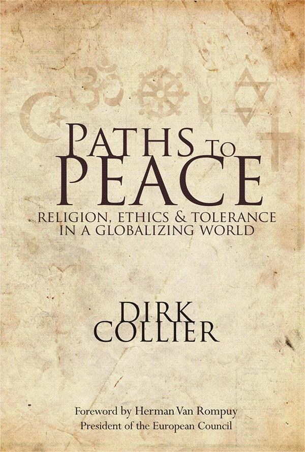Essay on religious tolerance