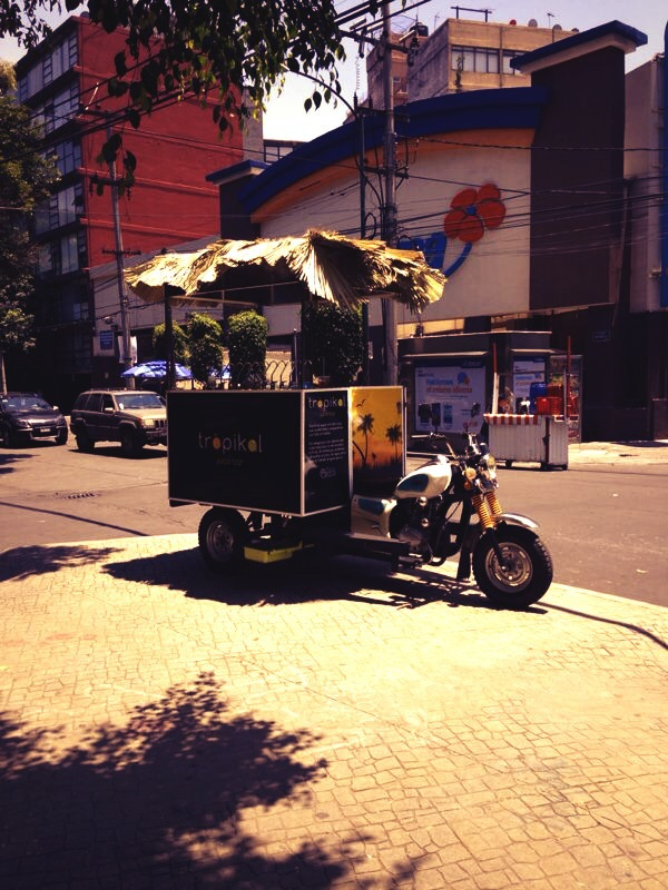 Food truck,Food Bike,juice bar,juice,juices,smoothies