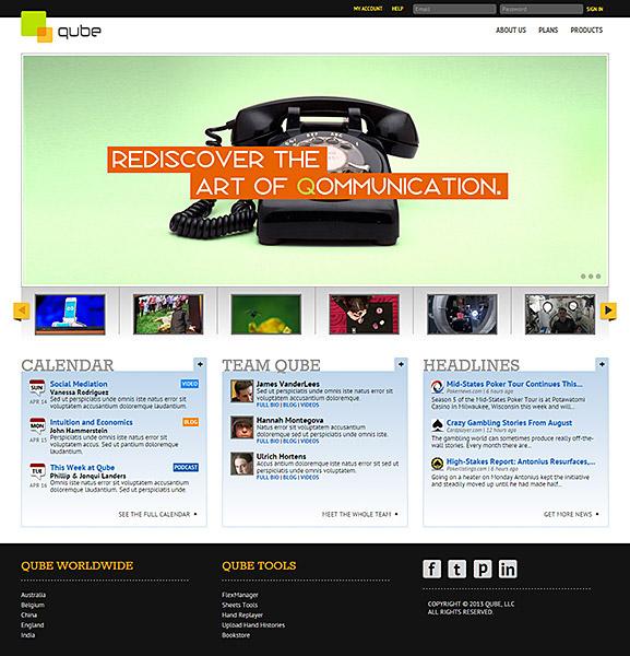 Responsive Design jquery UI