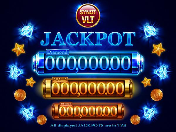 online casino jackpot  2