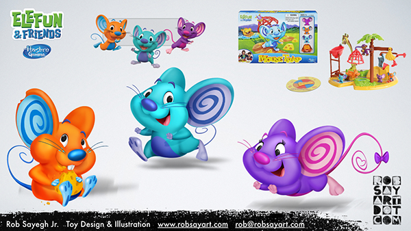 Character Design Internships Nyc : Toy design portfolio on fit portfolios
