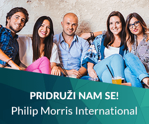 Philip,morris,International,philipmorris,homepage,homepagers,rrp
