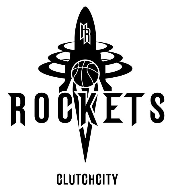 Rockets Remix On Student Show