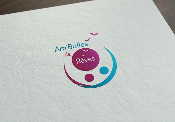 logo, identité, flyer, présentation, plaquette, graphiste, lozère, cévennes, julie mercey