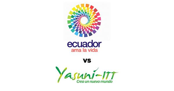 Turismo Ecuador Costa el Turismo en Ecuador