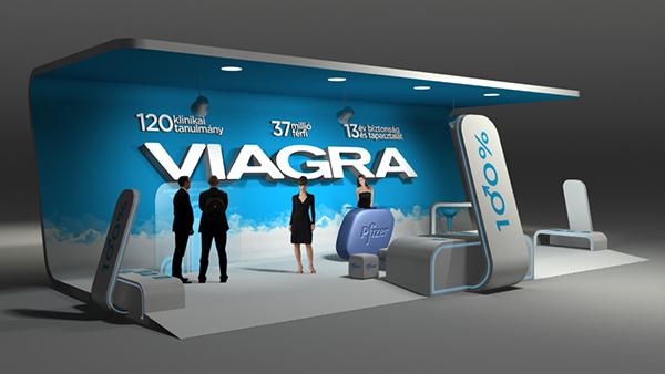 Brand viagra over the net