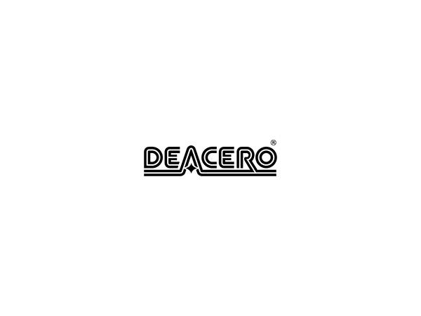 race run yellow Marathon monterrey mexico Deacero
