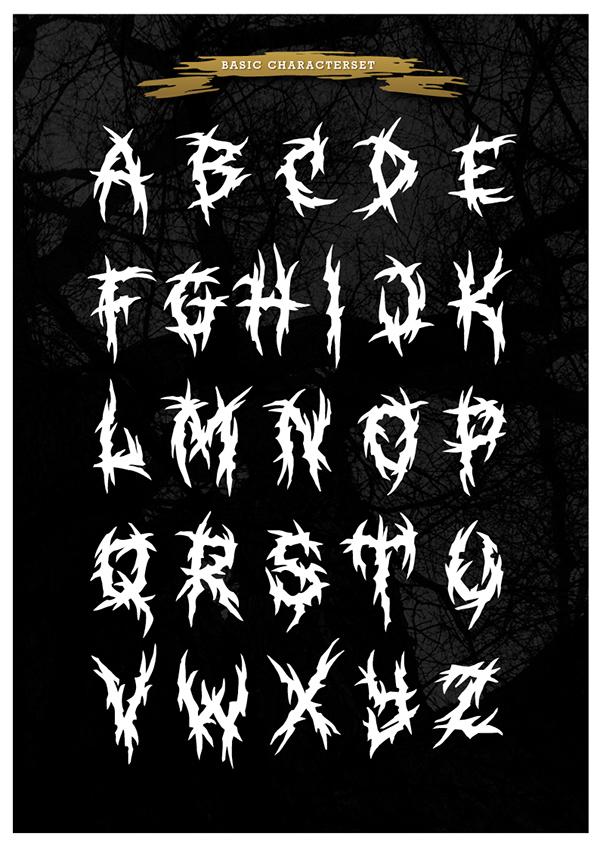 black metal font generator www imgkid com the image heavy metal band logo generator Heavy Metal Wallpaper