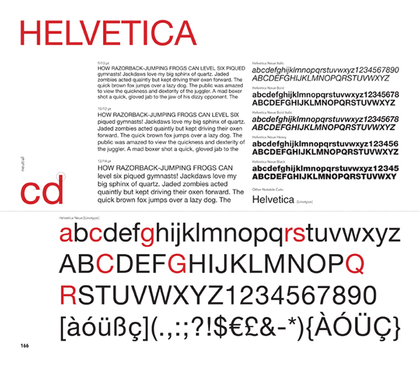 Modern Book Cover Fonts ~ Book font—classic typefaces for contemporary on behance
