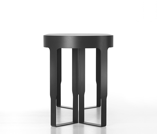 10u10 table leather metal watch black desk istanbul Turkey ypsilontasarim ypsilon tasarim