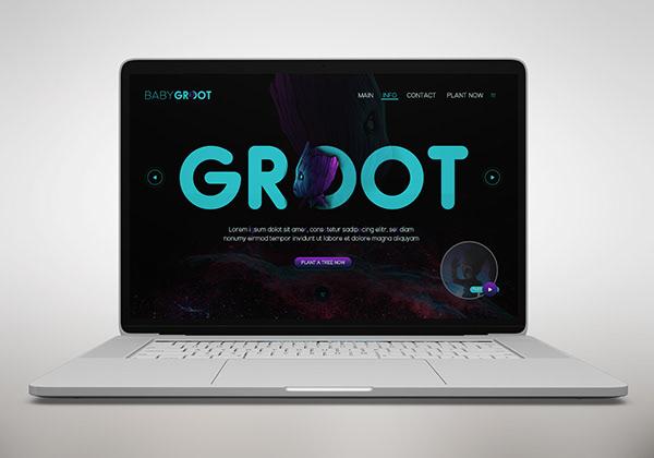 UI/UX Designer | Web Tasarım