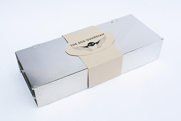eggs  reusable   carton  sustainable