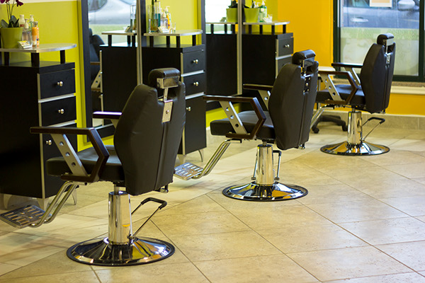 Esthetics salon bronx ny on behance for Interior designers bronx ny