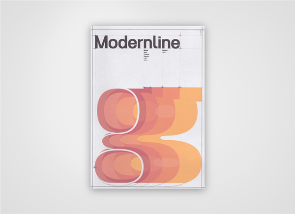 Modernline – S zyjemy dla Was nowoczesne kreacje od roku. Specjalizujemy się w odzieży damskiej, w szczególności eleganckiej i wizytowej.. Produkty Moderline są na poziomie europejskim, korzystamy z najnowszych osiągnięć w technologii produkcji, by stać się silną, międzynarodową marką w segmencie odzieży damskiej i młodzieżowej.