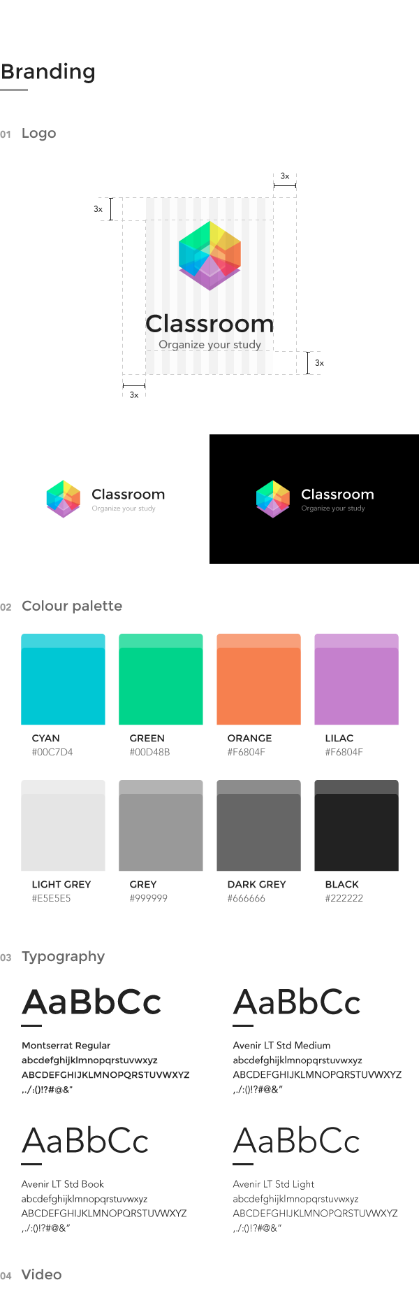 Classroom Design App ~ Classroom on app design served