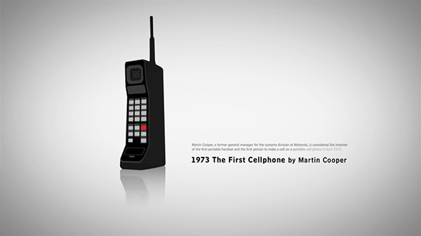 A Brief History of Telephone on SVA Portfolios