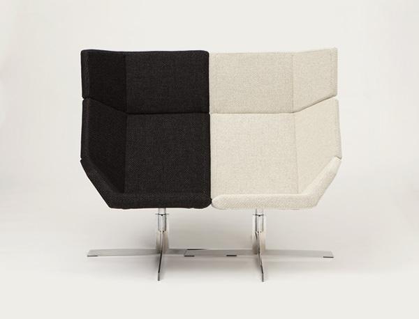 Nordic Design Scandinavisch design Interieurdesign Meubeldesign Projectmeubelen duurzaam minimalistisch minimalistisch design TunnelmaDesign Vivero