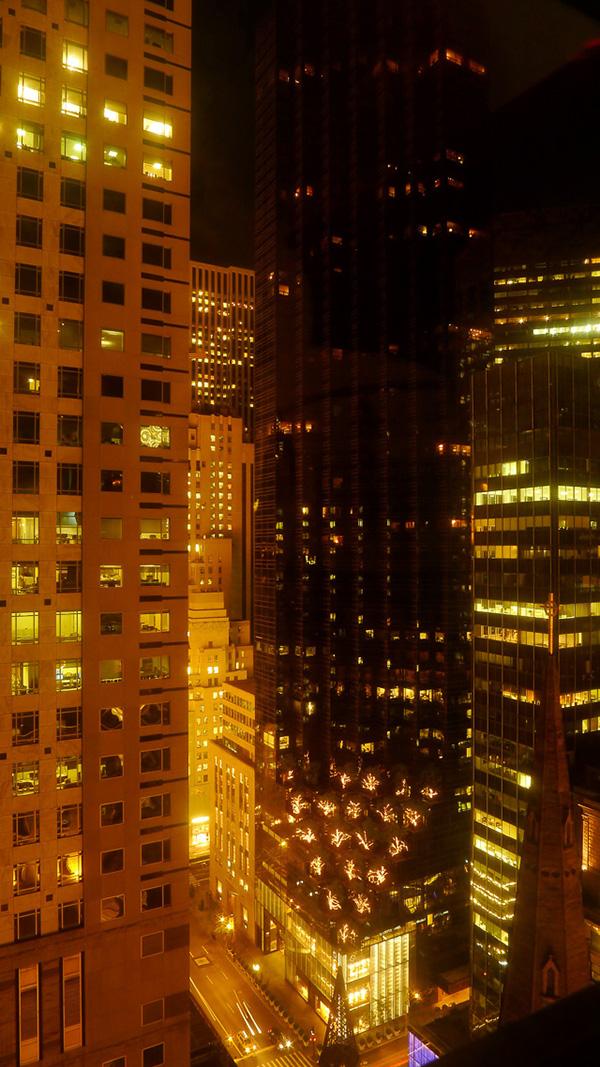 2011 Manhattan New York Trip: Manhattan # 2011 On Behance