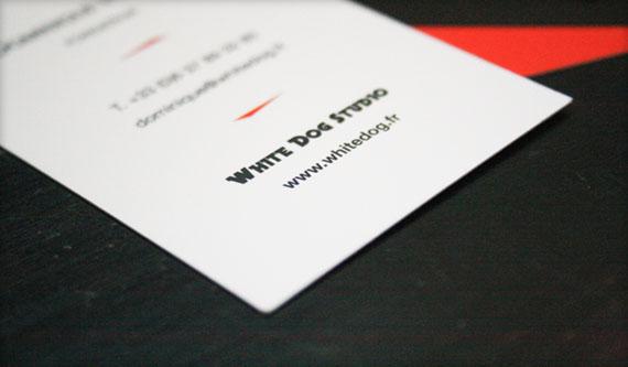 identity logo Brand Design