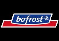 boftost ATS design