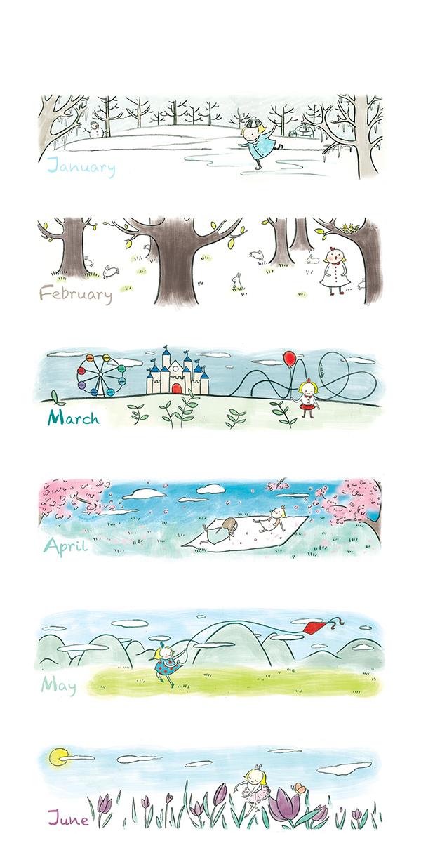 kid,children,adorable,season,12 months ,Character,girl,little girl