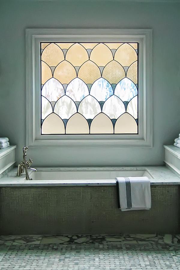 Phillip Sides Interior Design Montgomery Bath On Behance